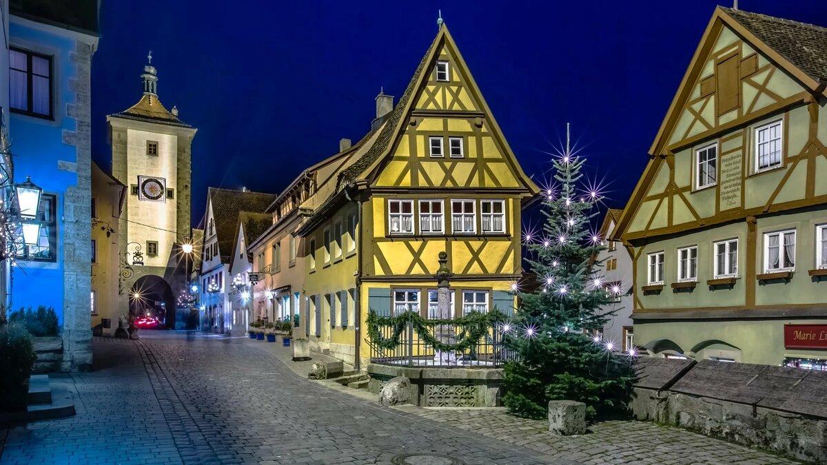 использовать картинки рождество в германии дома маракеш находится