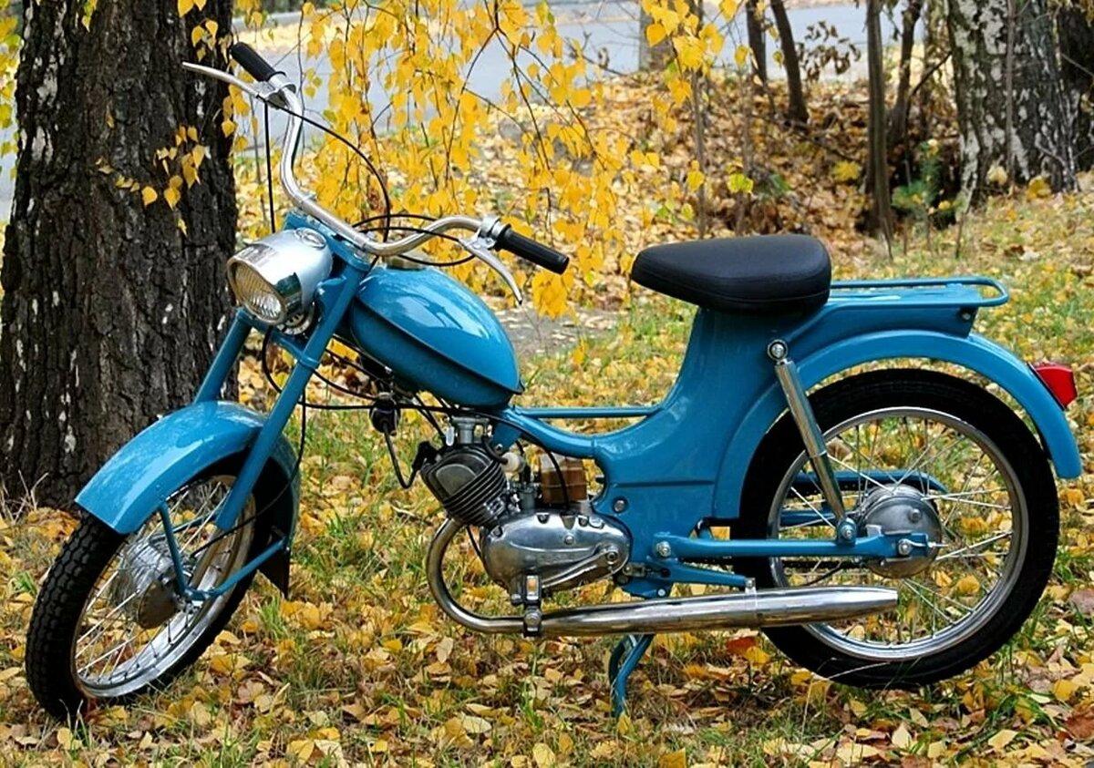 картинки мотоцикла рига лучшее соотношение