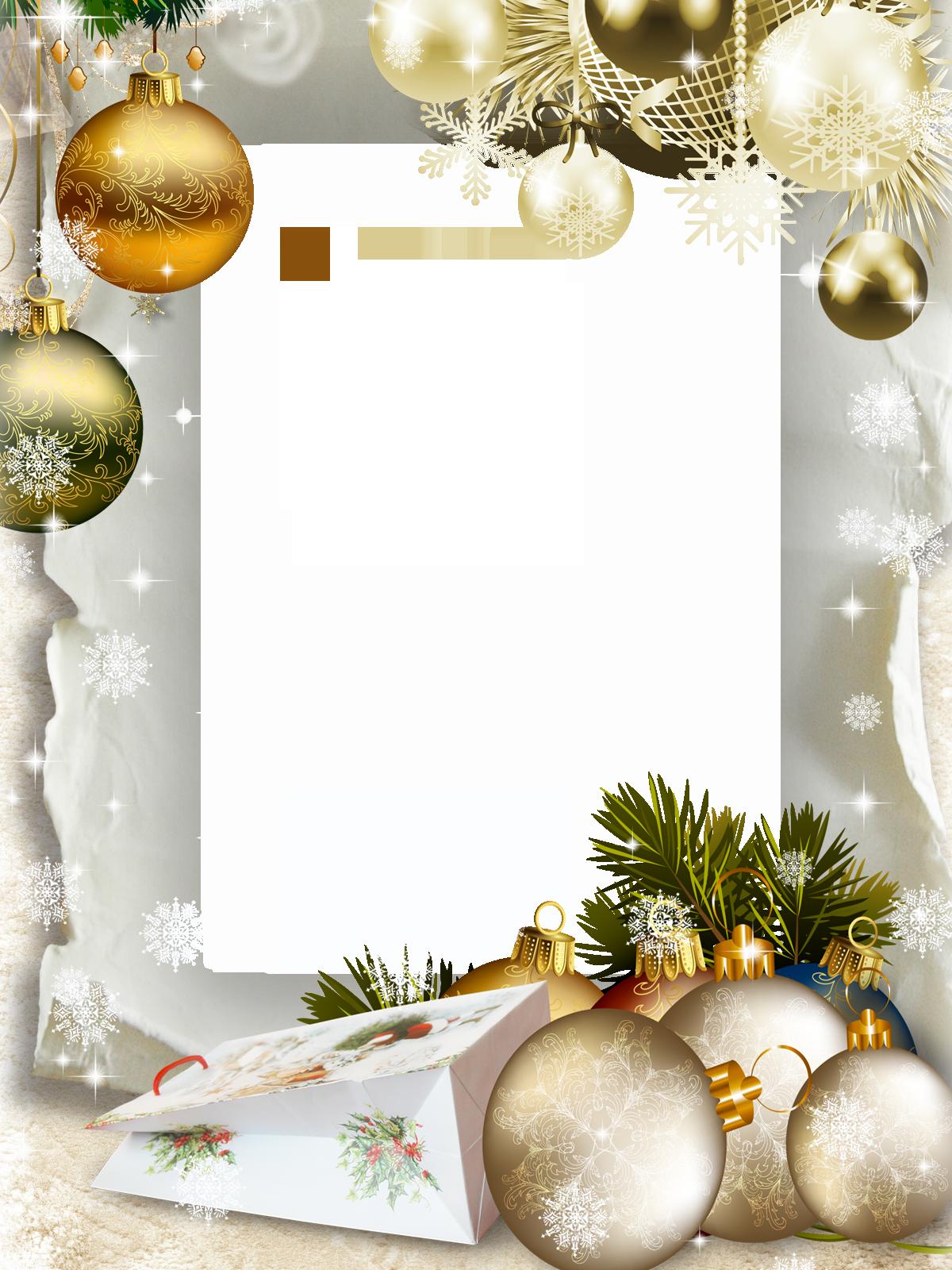 Деловые новогодние открытки шаблоны