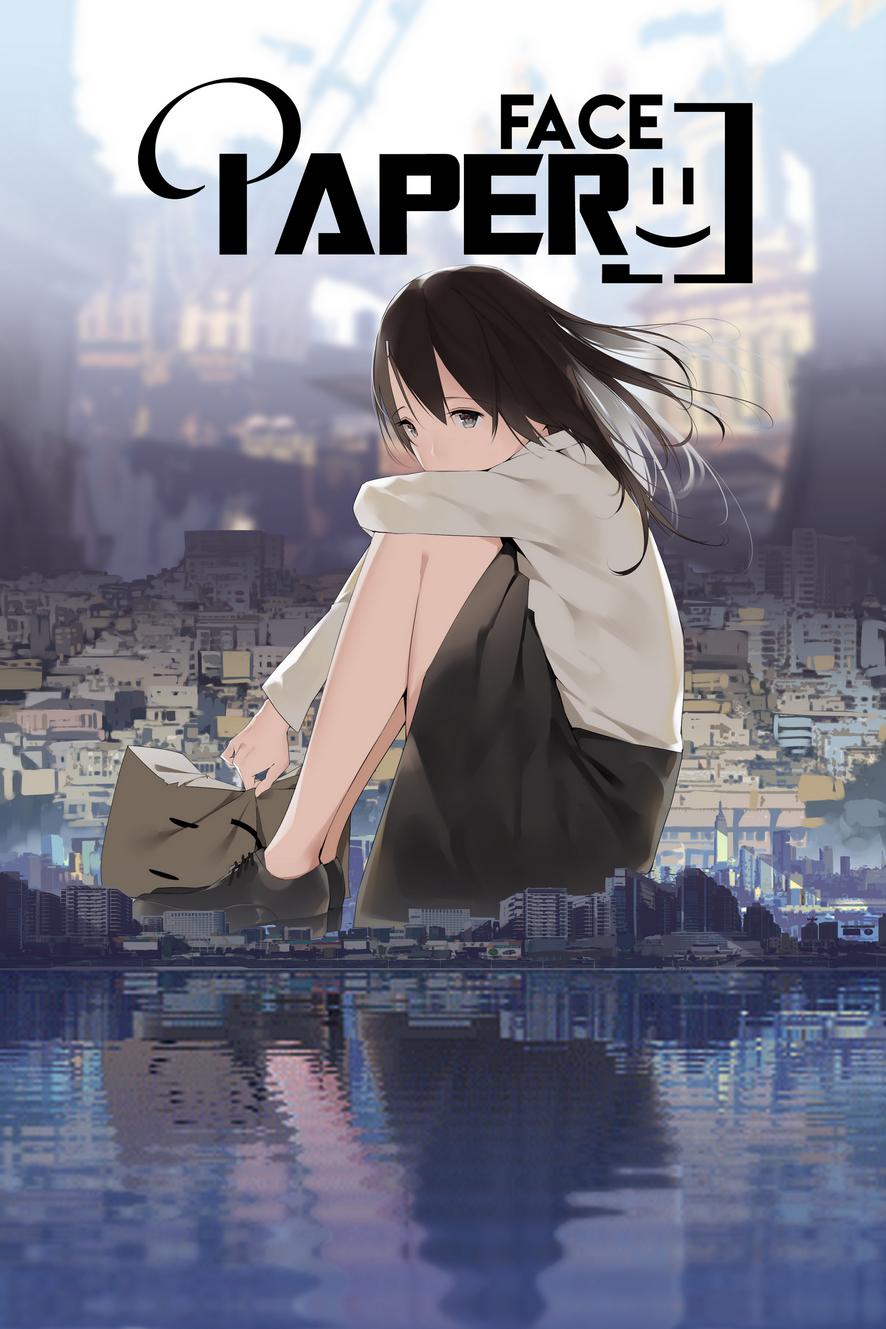 Картинки одиночества девушек аниме