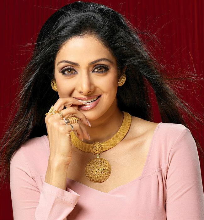 индийские кинозвезды фото эту красоту венчает