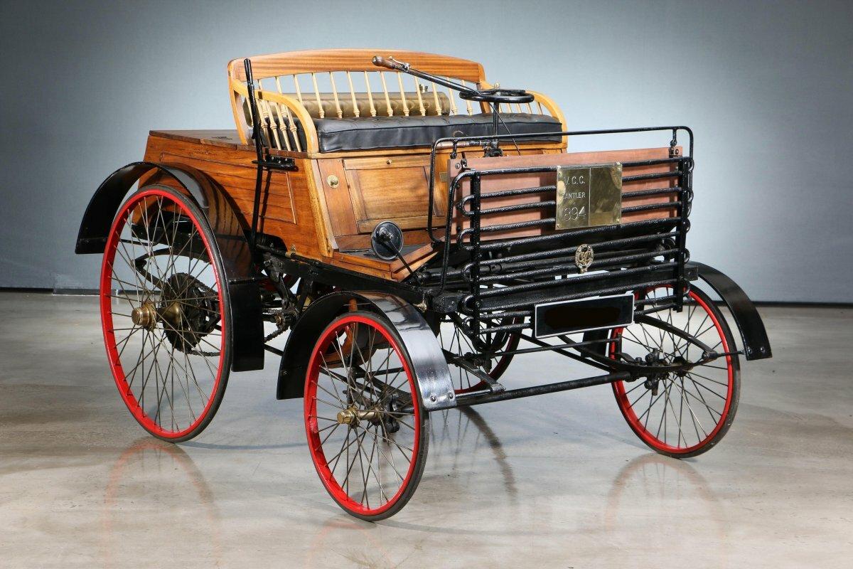 картинки первые в мире автомобиль