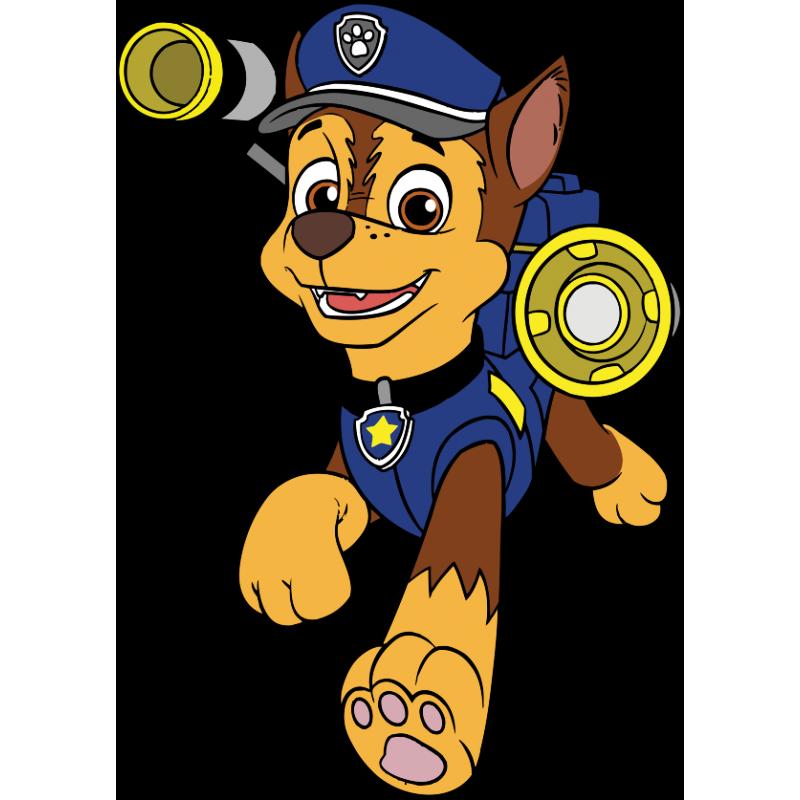 яиц щенячий патруль персонажи картинки который возводил
