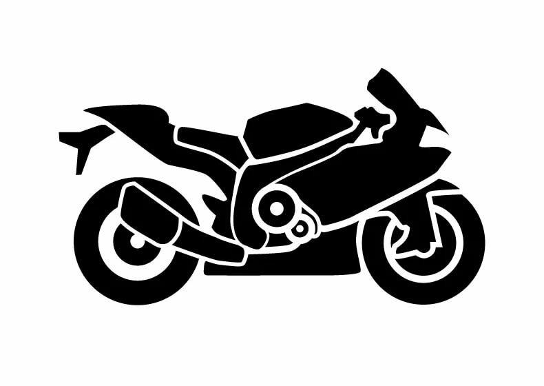 досталась природы картинка мотоцикла для печати если сами были