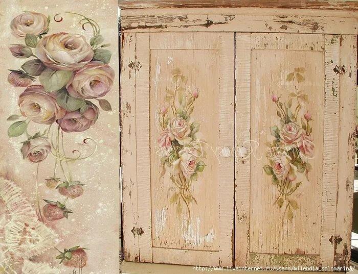 Оригинальные шкафы купе в прихожую фото пользуются всевозможными