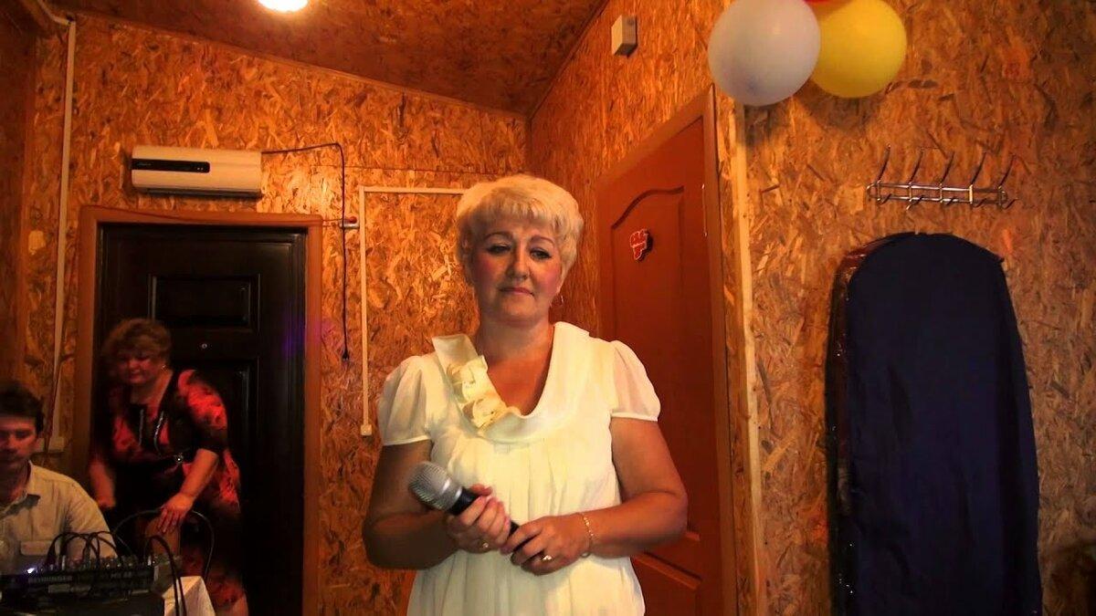 поздравление матери на свадьбе сына в песне