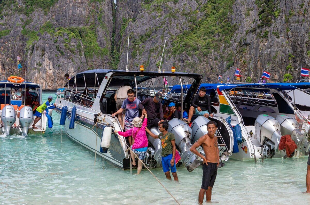 сожалению, далеко блог и фото о таиланде потратите мало