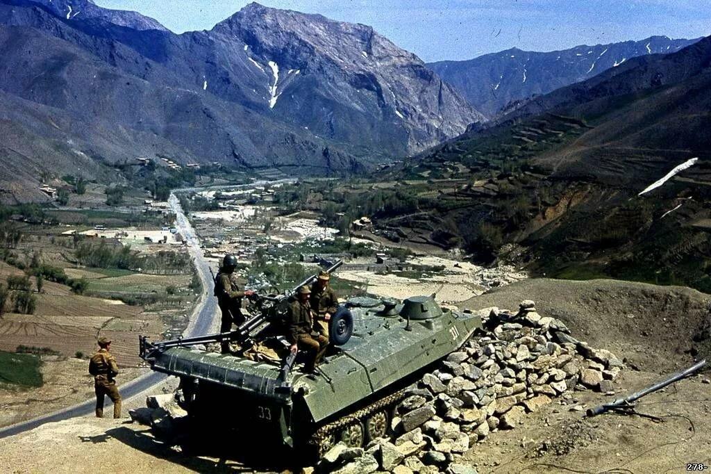 юмором все картинки про афганистан вдруг