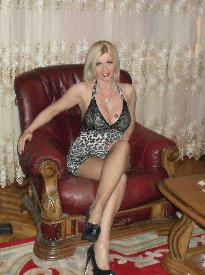 Adult singles dating stonington maine