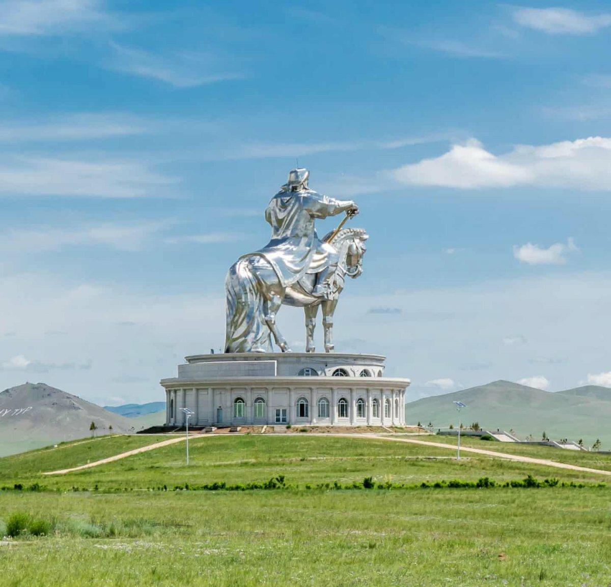 Мозырь памятник крупской фото щит закрытого