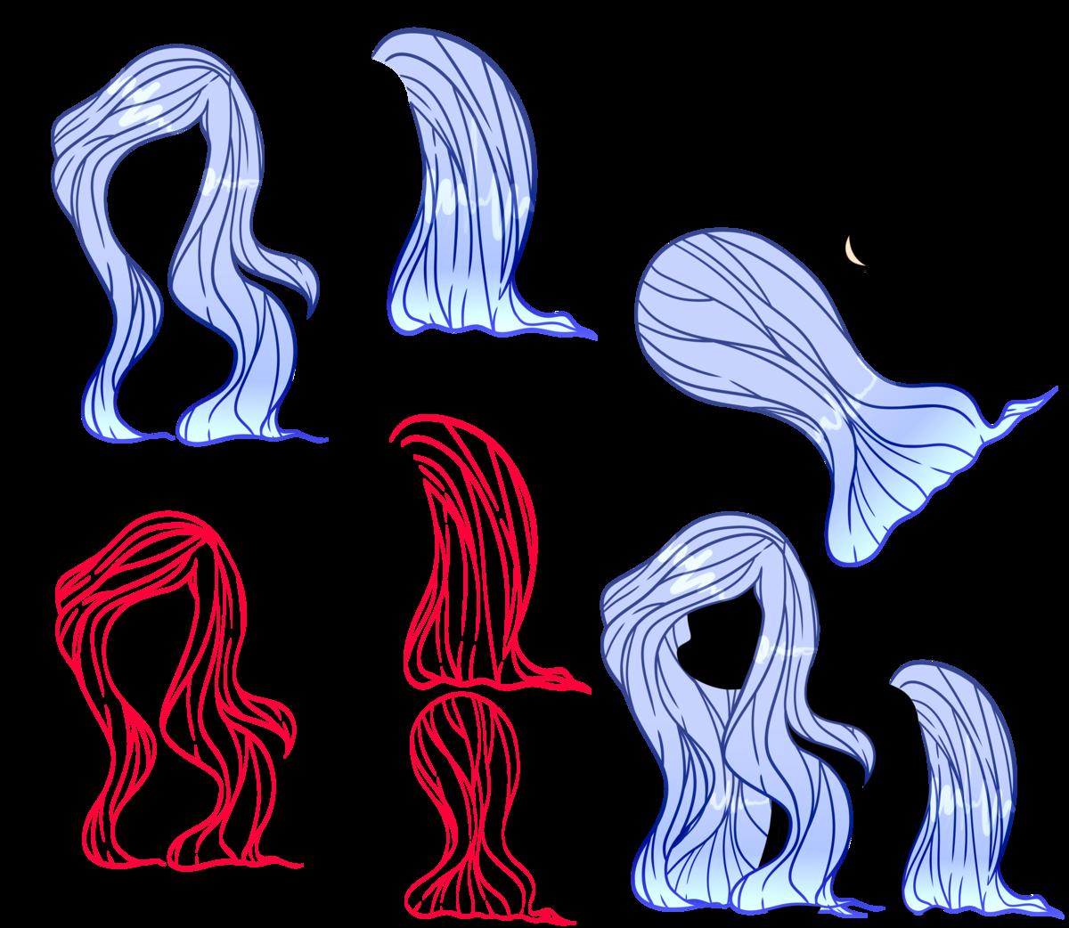 повседневная картинки пони креатор для обработки без фона делать без прически зависимости