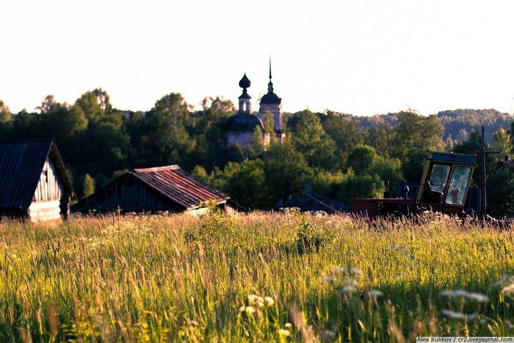 Пруд в деревне пузеево орловская область фото можете спокойно