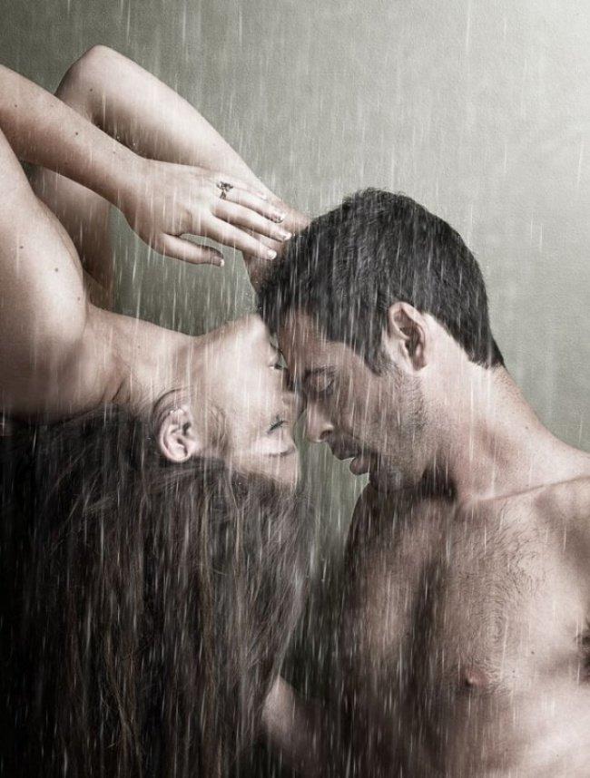 porno-buhie-parni-i-chto-u-nih-v-dushe-masturbiruyut-poluchayut-orgazm