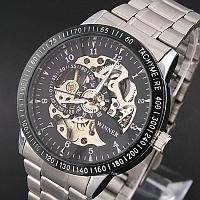 Купить механические наручные часы в кинешме