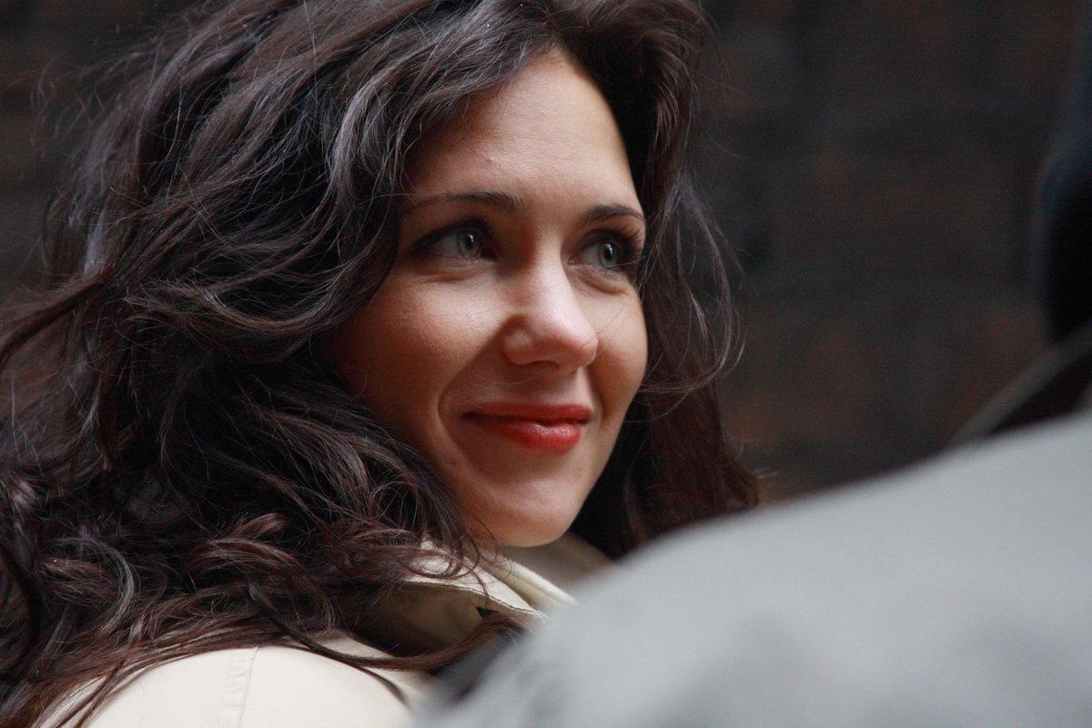 Фото актрис россии 18, Самые красивые актрисы России (Топ-30, фото) 10 фотография