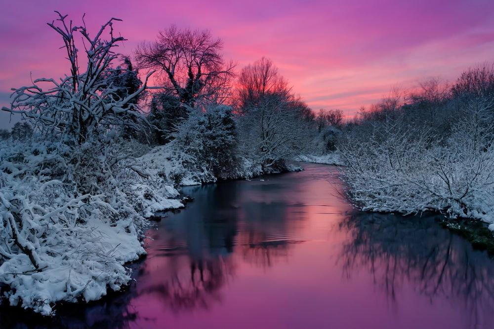 Туапсе зимой фото всего самого