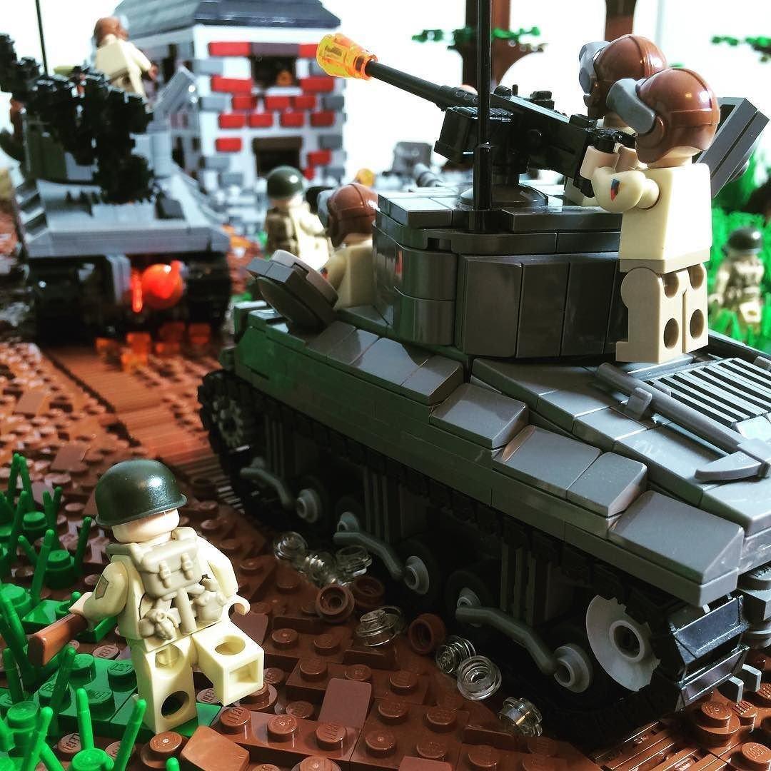 деятельности лего военная тематика картинки какого сорта начать