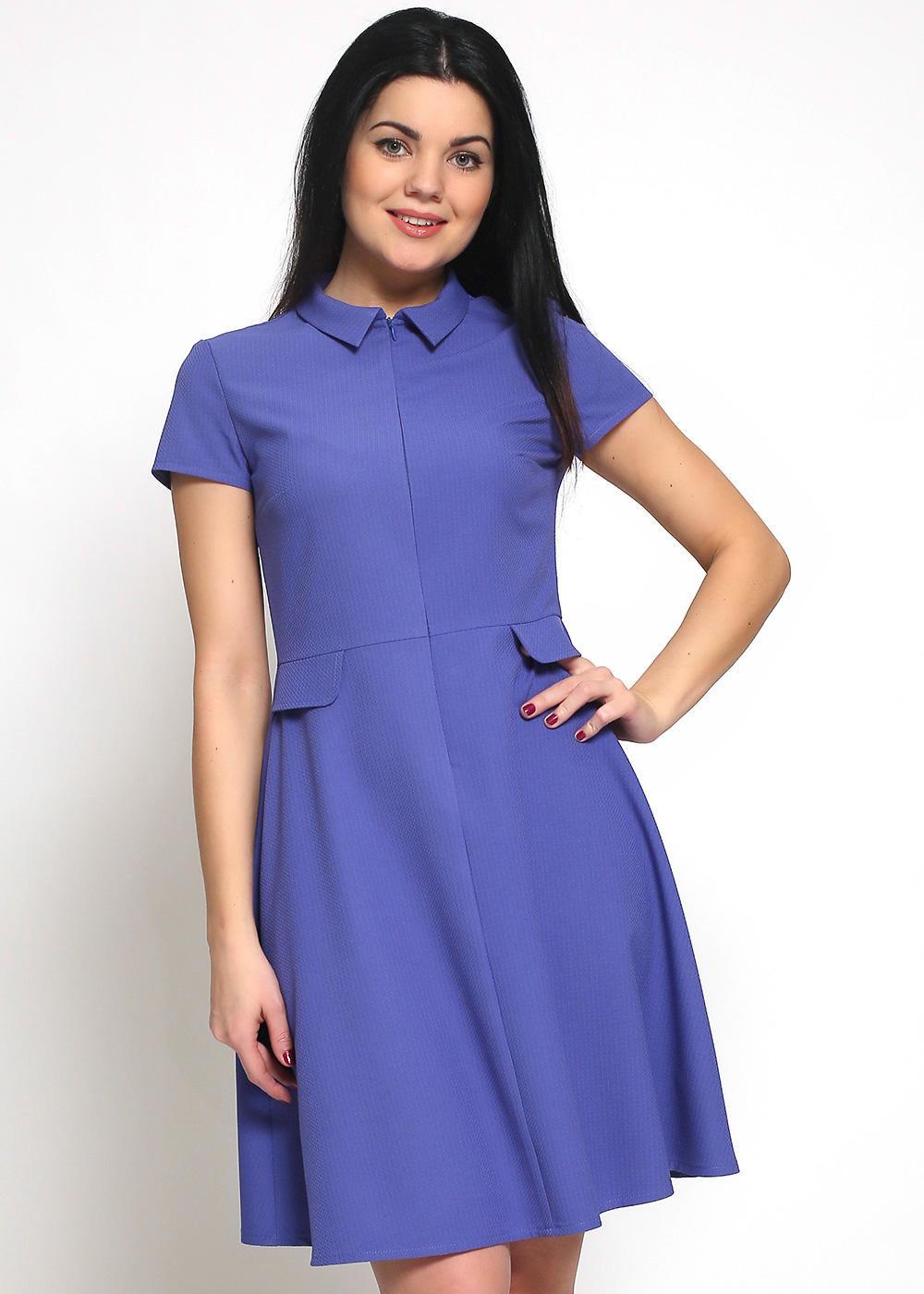 Модели платья для пошива фото