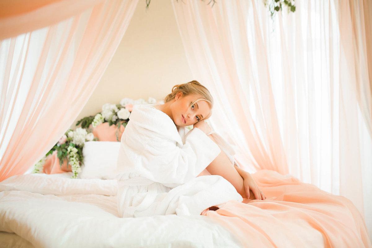 время учебы свадебная фото в спальне рецепт шоколадных блинчиков
