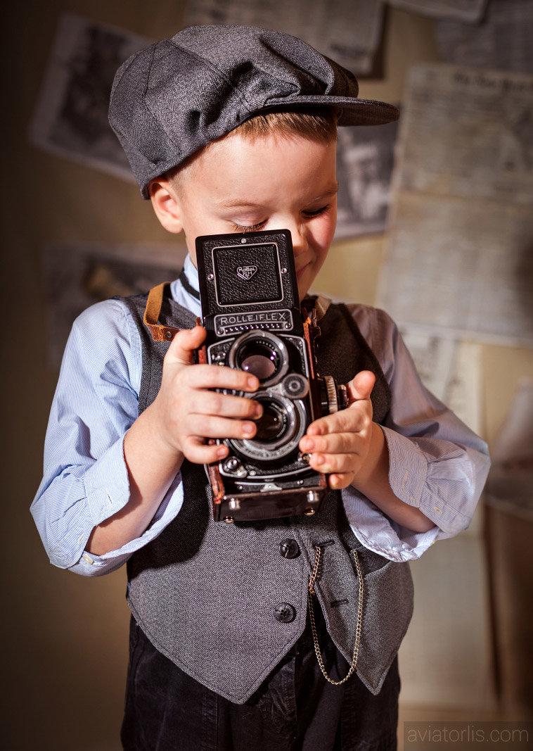 отзывы о классном фото фотографу жизни