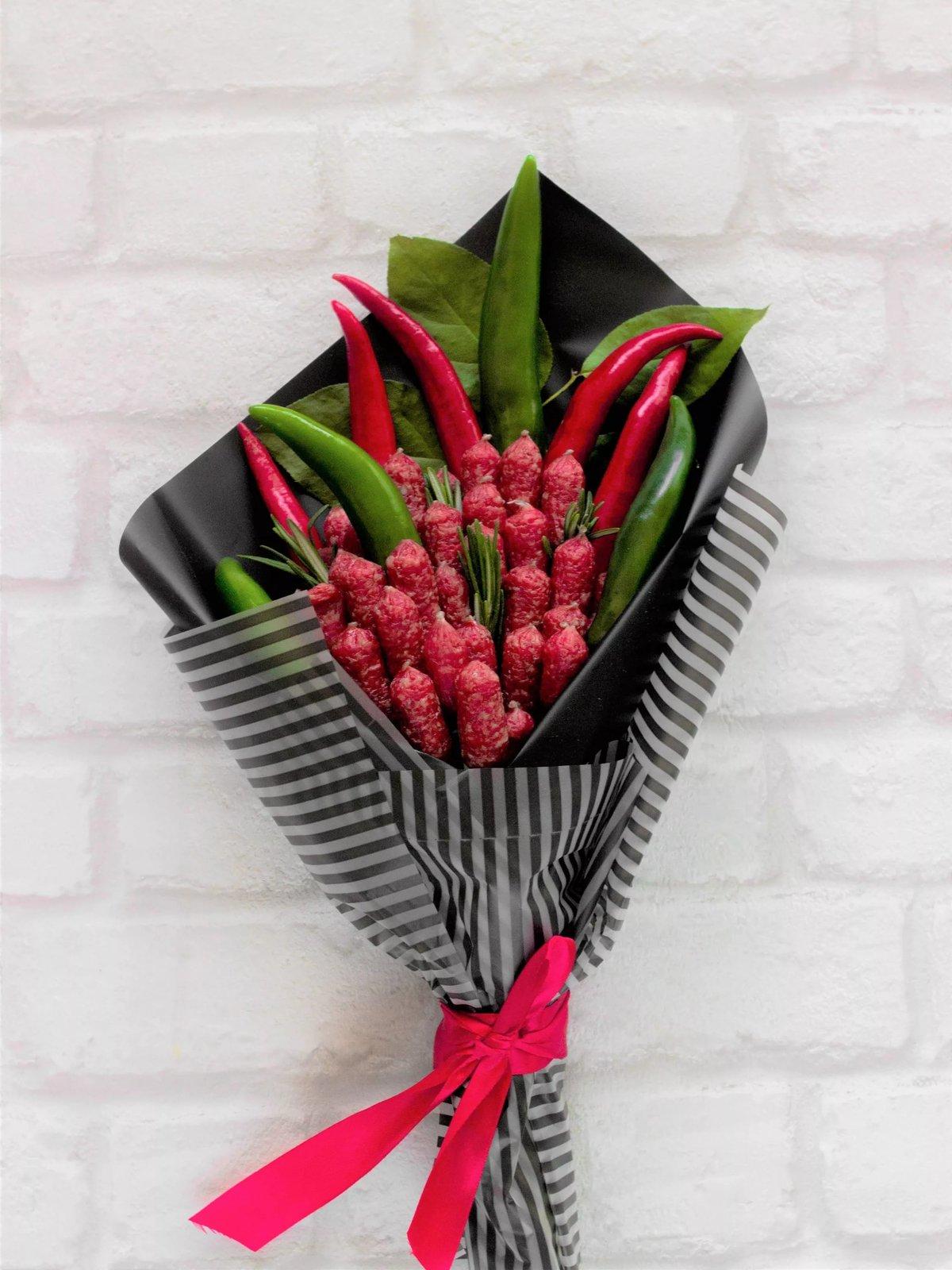 Хризантемы цена, мужской букет спб заказать