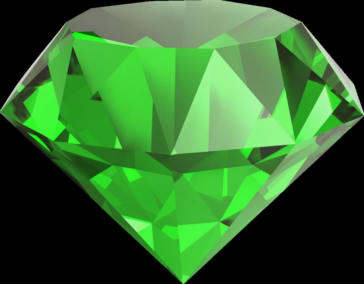цвет алмаз картинка шапка