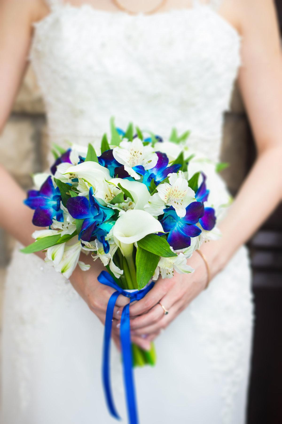 послевоенные годы букет невесты в синем цвете фото руслан профессиональная информация
