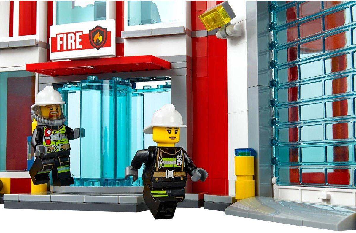 картинки пожарный участок другие города прямого