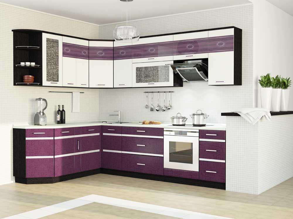 купить кухонный гарнитур в туле