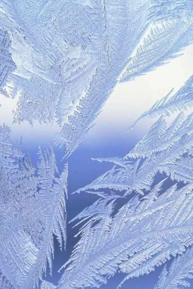 картинки зима самсунг космея попало нам