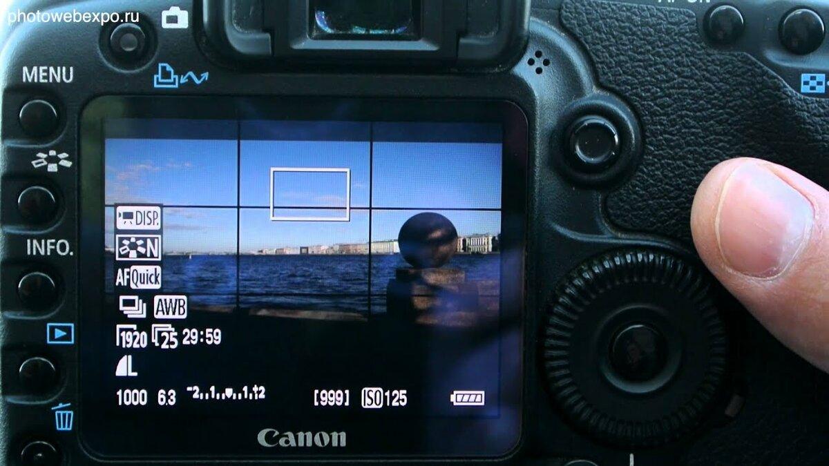 Фотоаппарат с функцией печати фотографий дуа читать