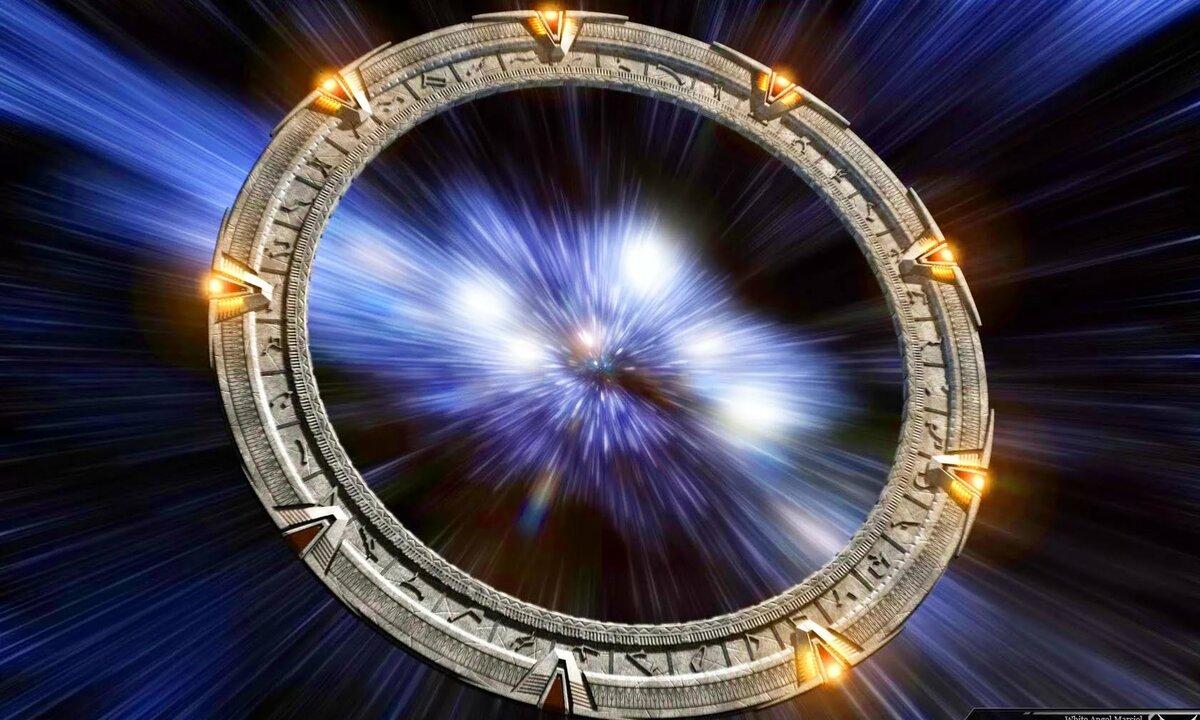 Картинки мир колеса времени