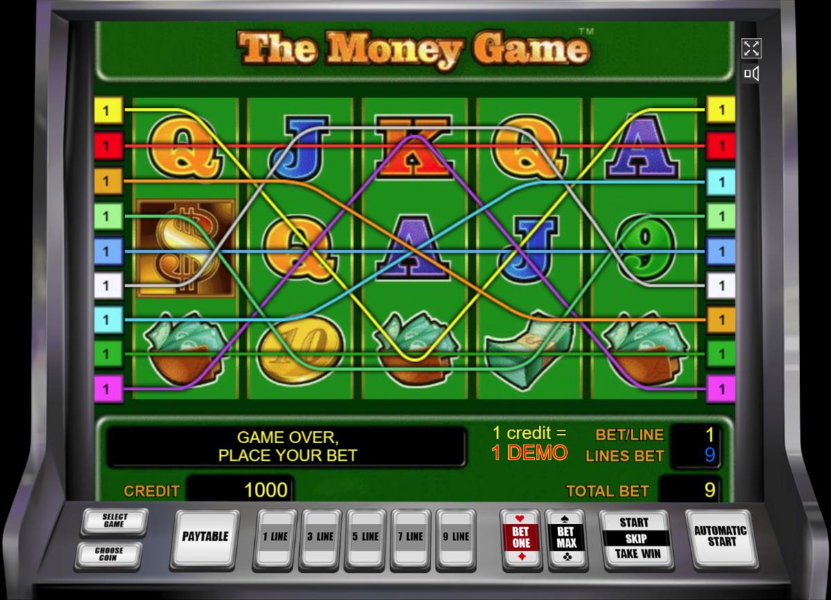 Үздік 10 онлайн казино
