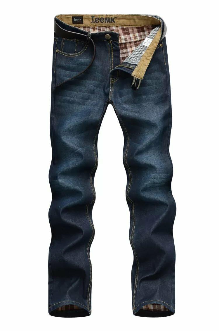 Картинки зимние джинсы