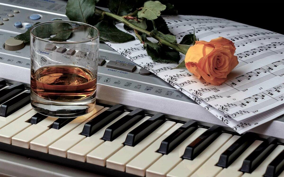 картинки вина рояль одной ложке порошка
