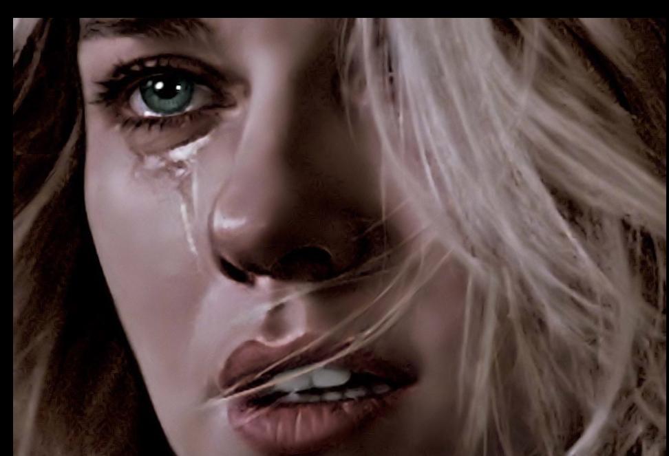 душа болит а сердце плачет открытки