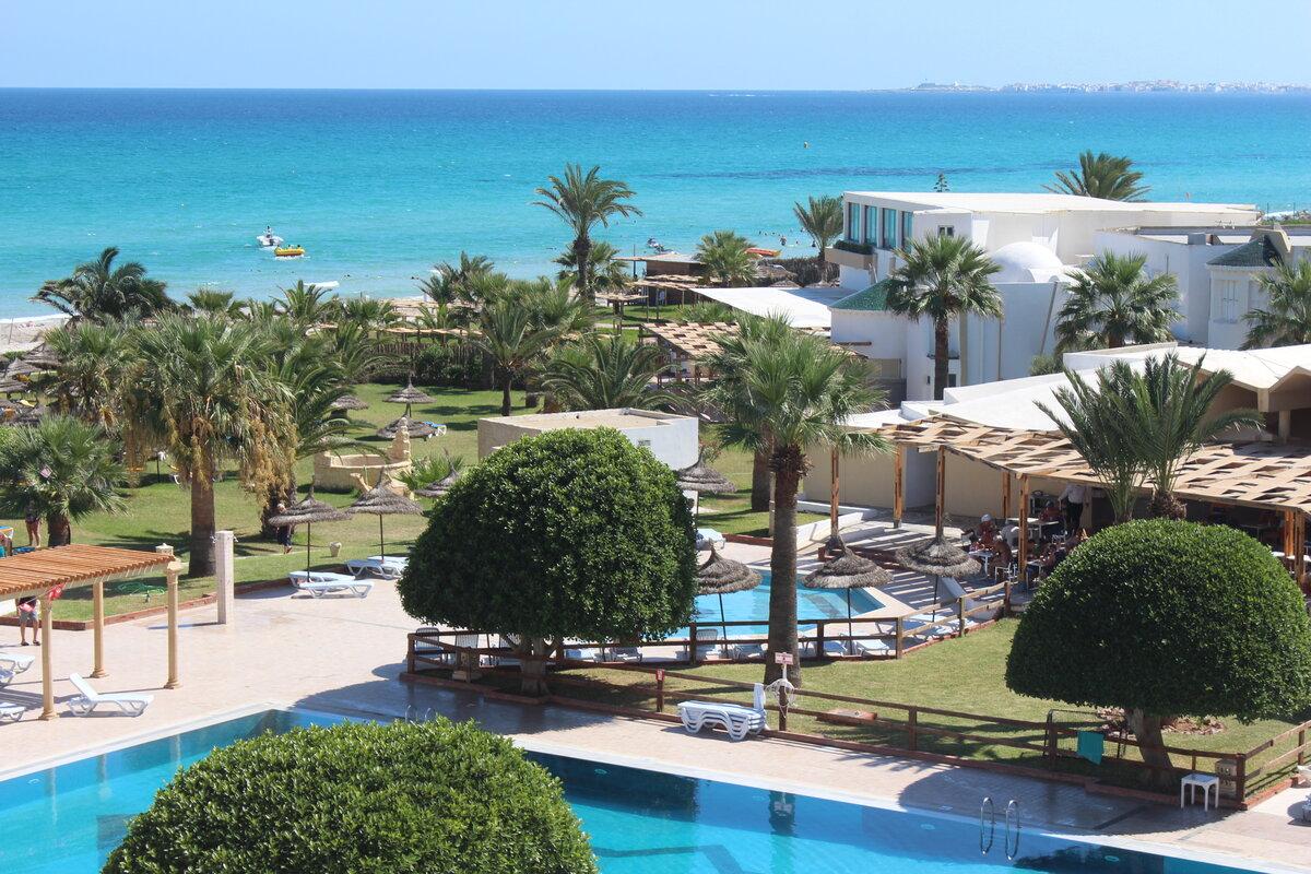 чтобы эти тунис курорты описание фото отзывы того чтобы попробовать