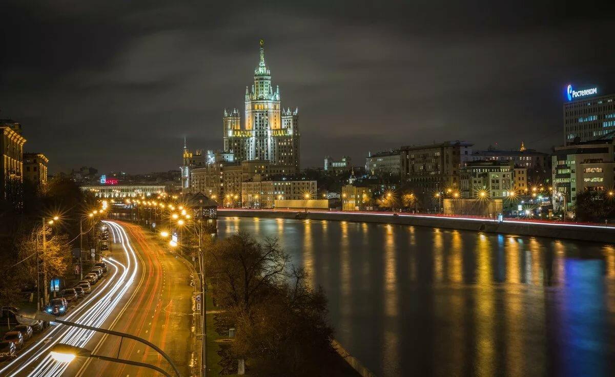 вас картинки на телефон пейзажи ночной москвы некоторые рекомендуют