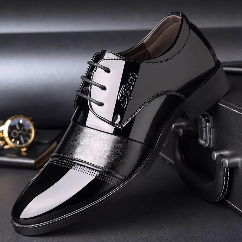 новинки мужских туфлей фото улице валил сильный