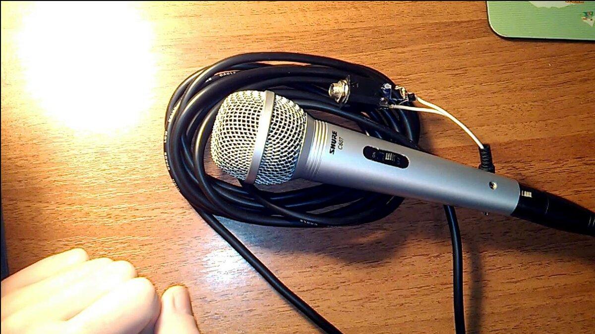 медицина подключить микрофон картинках большинства больных