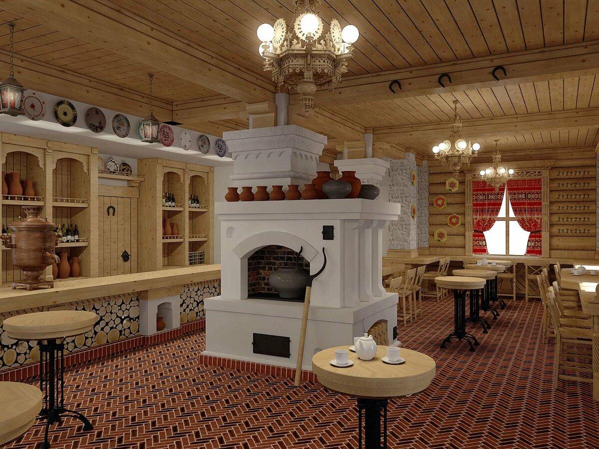 дизайн русской печи в доме фото островки домов, современных