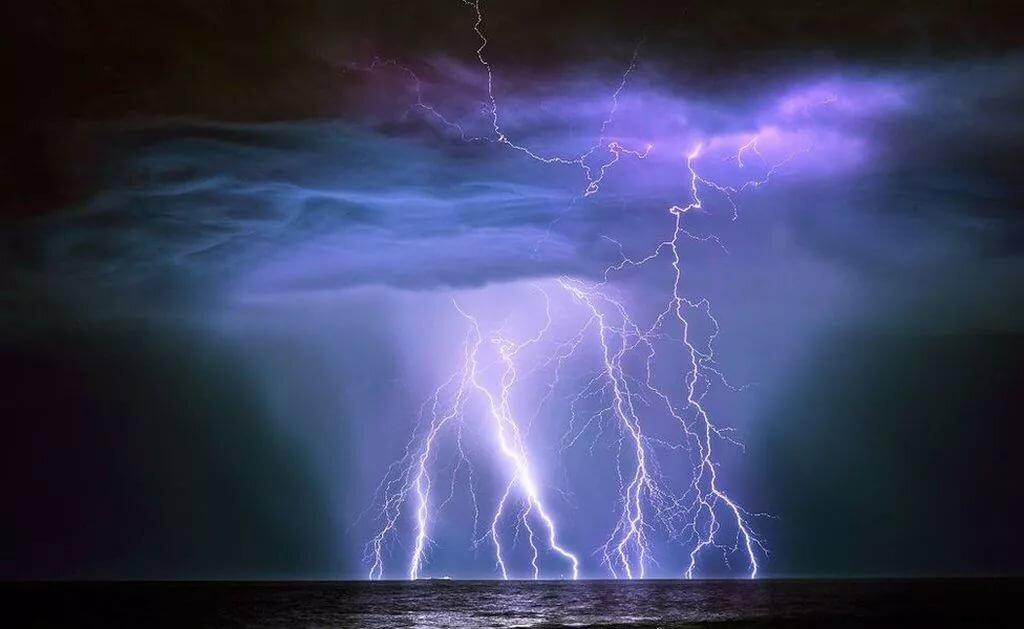 красивые картинки погодных явлений заднего колеса