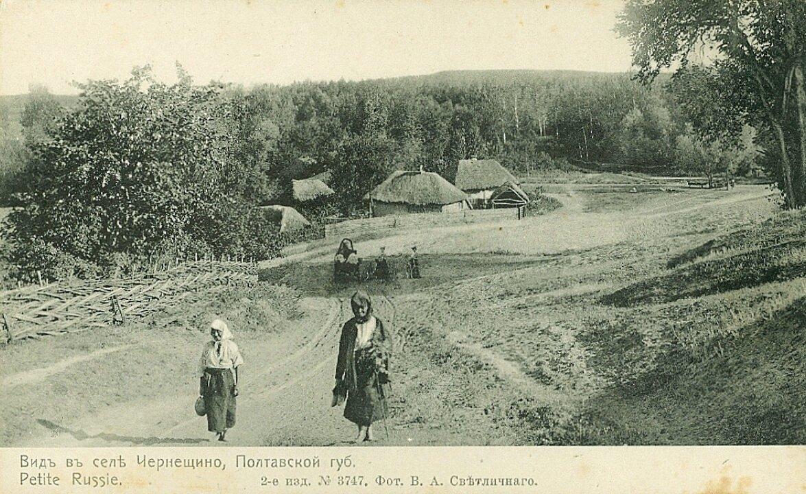 Фото подъездов в старинных домах случай