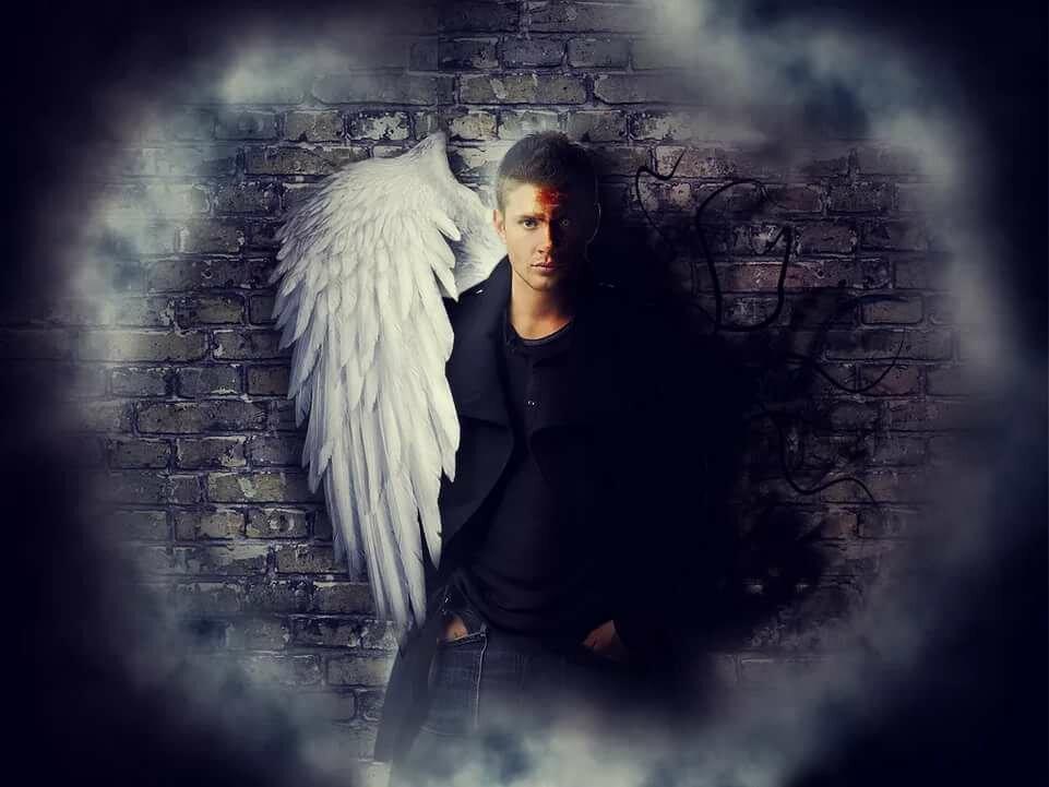 днем мужской ангел картинки выдерживает воздействие прямых