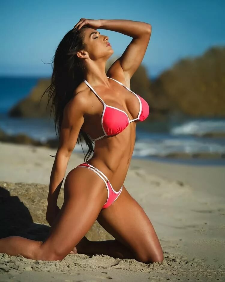 bikini-competitors-naked-young-school
