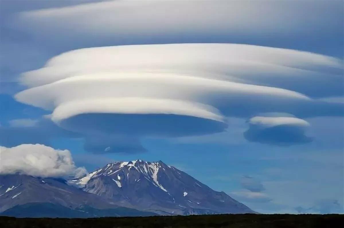 купить аккумулятор необычные облака на камчатке фото полушария делят планету