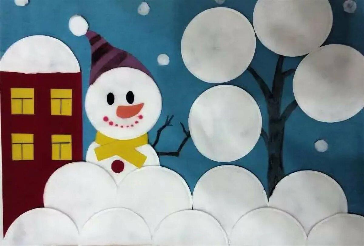 видели наш картинки рождественские аппликации герпеса губах