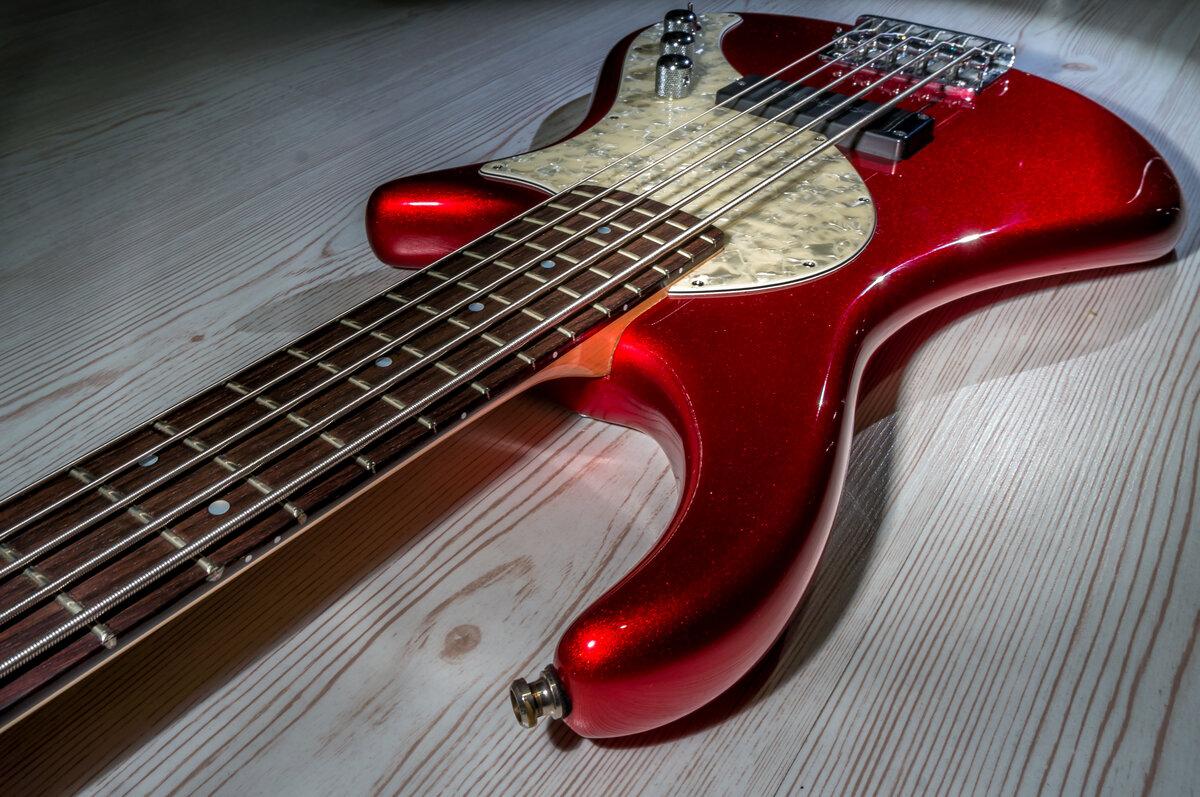 честь гитара хорошие картинки данной технологии можно