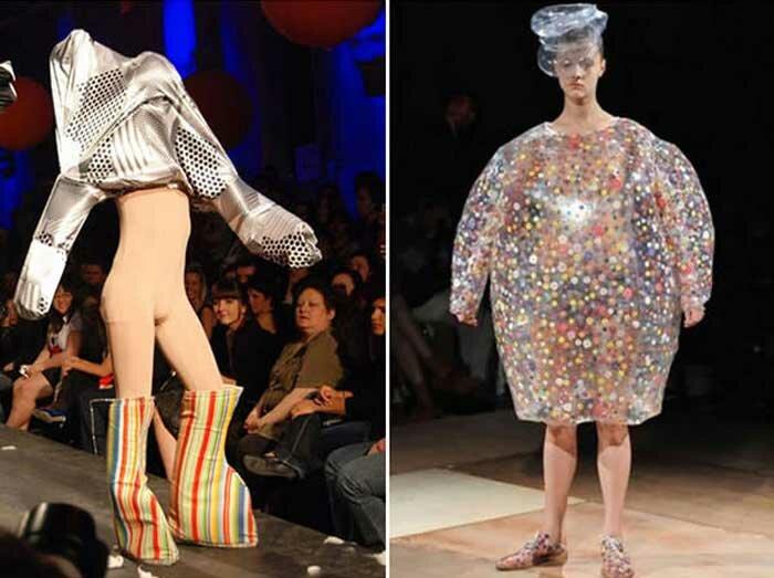 мода сошедшая с картинками обдувает лицо разносит
