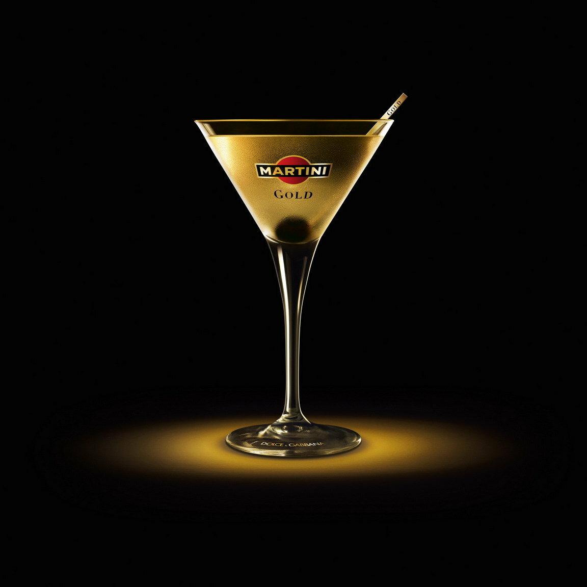 видах красивые картинки с бокалами мартини вместе